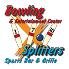 1710 Bowling Center